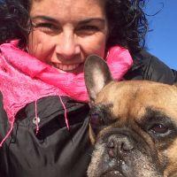 Marta's dog boarding