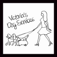 Victoria's dog day care