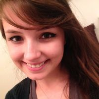 house sitter Crystal