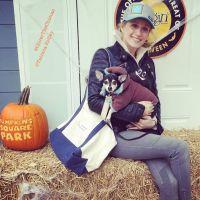 Tatiana's dog day care
