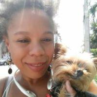 DESLA's dog day care