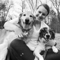 Shawnee's dog day care