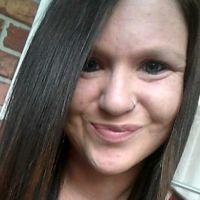 dog walker Korena