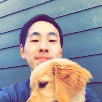 Tanawat's dog day care