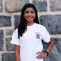 dog walker Roha