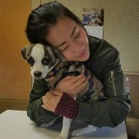 Manisara's dog day care