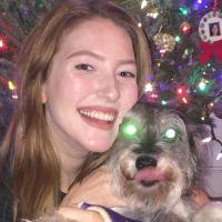Kyia's dog day care