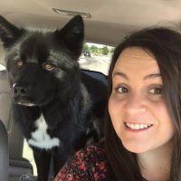 Makenzie's dog day care