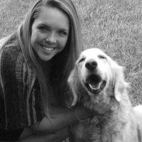 Korissa's dog day care
