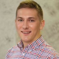 dog walker Howard