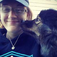 Candace's dog day care