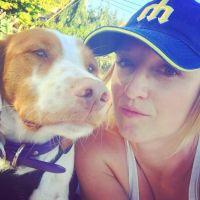 Anna's dog day care
