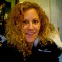 house sitter Lisa