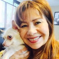 pet sitter Catalina