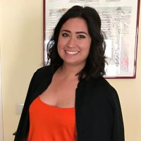 pet sitter Destiny