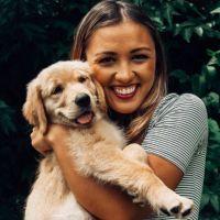 Marni's dog day care