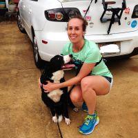 Cristine's dog day care