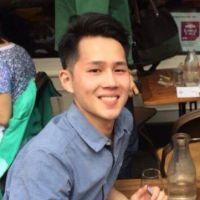 pet sitter Leong Aik