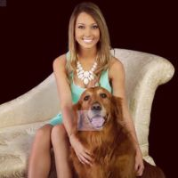 pet sitter Chasity