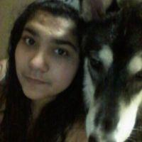 dog walker Estrella