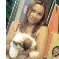 Chulawan's dog day care