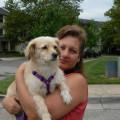 Loving Care Petsitting dog boarding & pet sitting