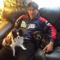 PetLuvinCasita COS COB, CT dog boarding & pet sitting