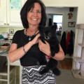 Sharon's Perfect Pet Care dog boarding & pet sitting