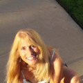 Deborah's Westchester Doggie Delite dog boarding & pet sitting