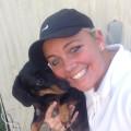 Lindsey's Raintree Village dog boarding & pet sitting