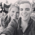 Josh and Eve's Lincoln Bark Retreat dog boarding & pet sitting