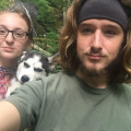 Jon and Bailey's pet services dog boarding & pet sitting