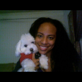 Lakisha's Doggy Hotel dog boarding & pet sitting