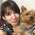 Dog Care with Natalia dog boarding & pet sitting