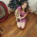Kasprick Dog House dog boarding & pet sitting