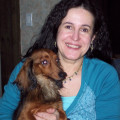 Eva's: The Place Dogs Dig! dog boarding & pet sitting