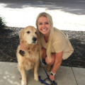 Ella's Uptown Dog Vacation dog boarding & pet sitting
