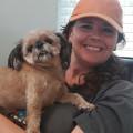 Top Dog Sitters dog boarding & pet sitting
