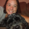 Niki's Getaway at Fox Point dog boarding & pet sitting