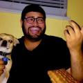 Mark's reliable dog boarding dog boarding & pet sitting