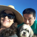 Redondo Beach Weekend Retreat dog boarding & pet sitting