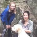 Dunbar Student Dog House dog boarding & pet sitting