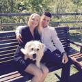 Jessie's Doggie Daycare dog boarding & pet sitting