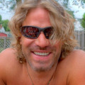 Dirk's Dawgs! dog boarding & pet sitting
