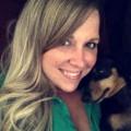 Robyn's Puppy Loft dog boarding & pet sitting
