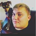 Luke's pet care dog boarding & pet sitting