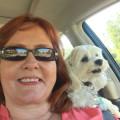 Peggy the dog whisper dog boarding & pet sitting