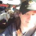 Mel's Puppy Playhouse dog boarding & pet sitting