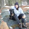 Wag your tail off fun! dog boarding & pet sitting