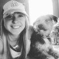 Lindsay's Doggy Daycare dog boarding & pet sitting